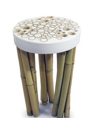 Eco_bamboo